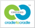 Certificate Cradle to Cradle Bathroom & Toilet Accessoires
